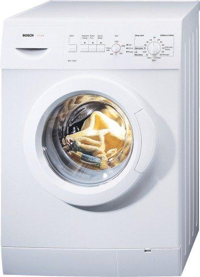 Bosch Was24466gb Wfl2260gb Wis28440gb Siemens Wm24000gb