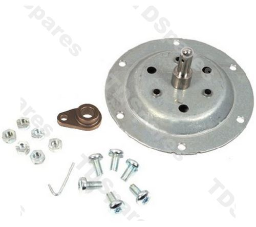 Indesit ISL70C Tumble Dryer Drum Bearing Repair Kit
