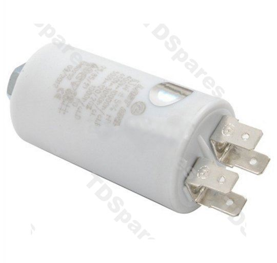 ge dryer start capacitor - 28 images