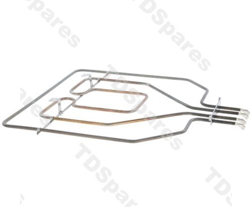 bosch hba63b251b hbn730550b element for built in oven