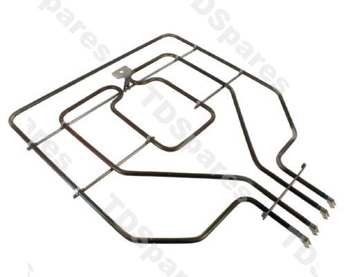 neff u1322 u1422 top grill element for built in oven
