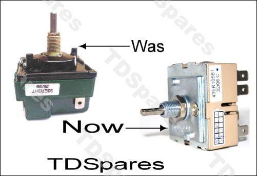 download diagram electric standing fan motor wiring