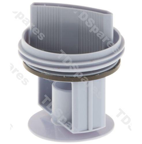 Bosch Was32460gb Wvh28420gb Filter Fluff Catcher Screws