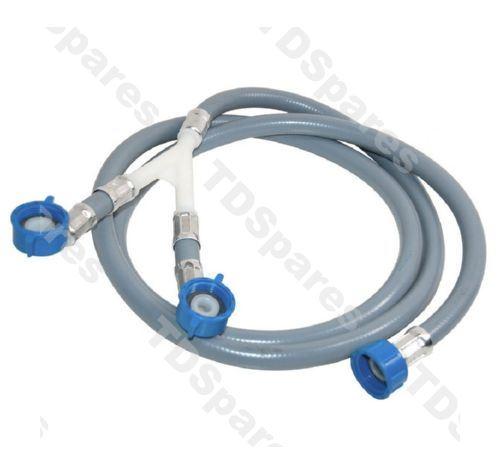 washing machine water supply hose