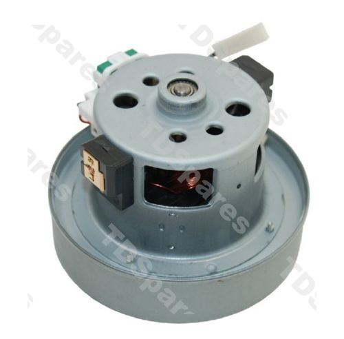 Dyson dc05 motor ydk type replacement vacuum cleaner motor for Dyson motor replacement cost