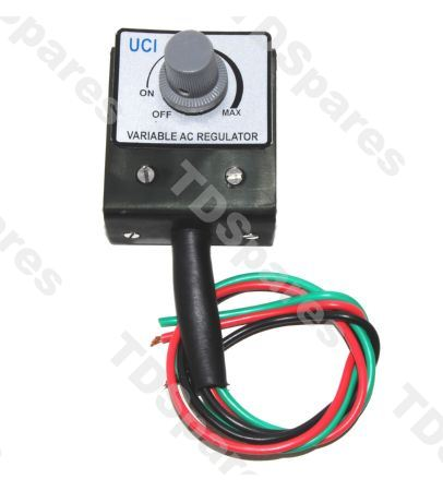Qvr Variable Dimmer Switch Variable Phase Angle Power