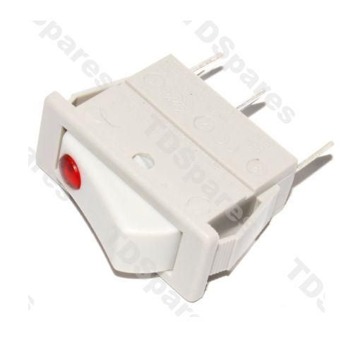 Dimplex Cxl18 Cxl24 Storage Convector Panel Heater Switch