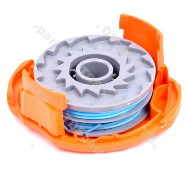 Sp2102 additionally Utp1611 further 370808317333 additionally thesasltd likewise Dm6216. on domestic appliance spare parts