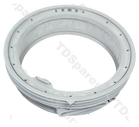 John Lewis Jlbiwd1400 Jlwd1404 Washer Dryer Door Seal