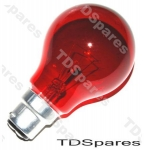 Electric Fires Amp Heaters Spare Parts Tdspares