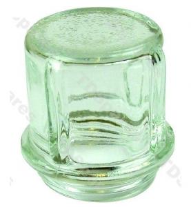 Zanussi Electrolux Aeg John Lewis Oven Bulb Glass Lens