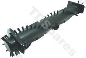 MCE3001 Upright Vacuum Cleaner