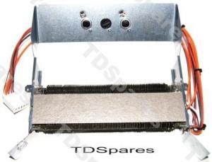 Hotpoint Ariston Indesit Condenser Tumble Dryer Heater