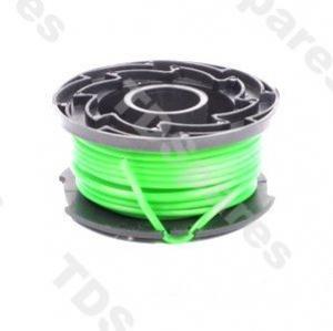 Black And Decker Gl7033 Gl8033 Gl9035 Strimmer Spool