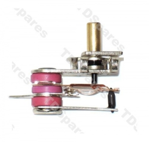 Delonghi Kenwood Thermostat For Electric Oil Filled