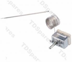 Bosch Hbn412agb Hbn9123gb Thermostat Temperature Regulator