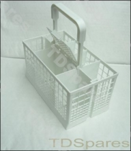 Zanussi Electrolux Aeg Tricity Bendix Dishwasher