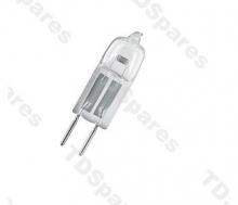Zanussi Zoa35802 Zob35301 Zop37902xk Oven Light Bulb Osram