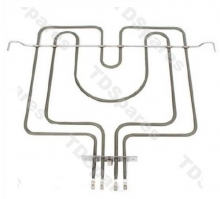 Universal Oven Thermostat Universal Oven Knob Wiring