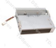 Candy Gcc580 Gcc591 Condenser Amp Vented Tumble Dryer Door