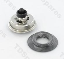 Old Pressure Cooker O Ring