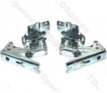 Bosch 25w Fridge Light Bulb E14 Ses Daylight Blue Screw