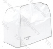 Kenwood Chef A901, KM200, KM201 Food Mixer Protective Dust