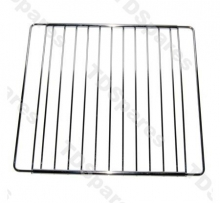 Britannia SI9TF SIE9T SIE10T SI10T Cooker Wire Shelf For