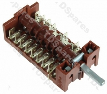 swc3404?itok=zhiqvcpQ britannia si6s si9t6 sie9t sie10t si10t6 ov600 si12t si15t range britannia range cooker wiring diagram at fashall.co