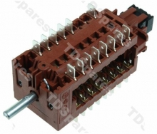 swc3411_0?itok=G13N2LbZ britannia si6s si9t6 sie9t sie10t si10t6 ov600 si12t si15t range britannia range cooker wiring diagram at fashall.co