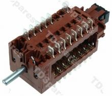 swc3411_0?itok=G13N2LbZ britannia si6s si9t6 sie9t sie10t si10t6 ov600 si12t si15t range britannia range cooker wiring diagram at creativeand.co